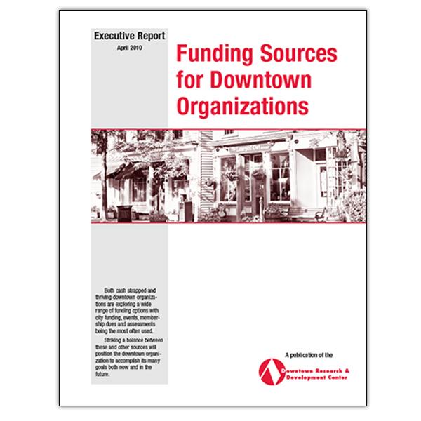 funding-600x600