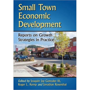 small_town_economic_dev