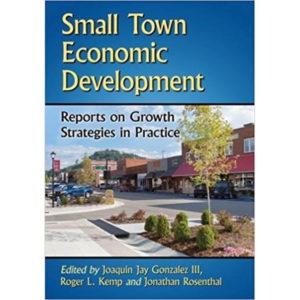 small_town_economic_dev