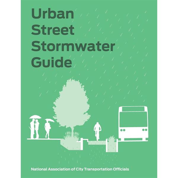 urban_street_stormwater-600x600