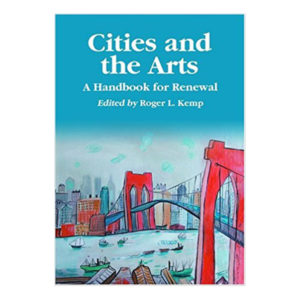 cities_and_the_arts