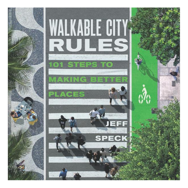 Walkable-city-rules-cover