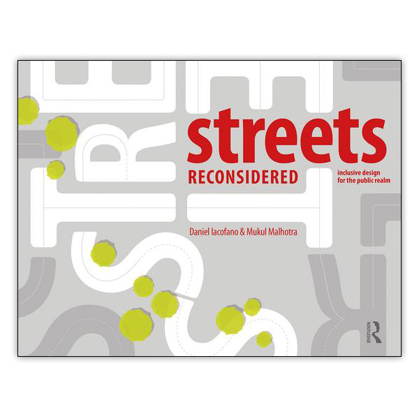 streets_reconsidered