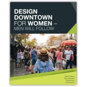 DDW-cover