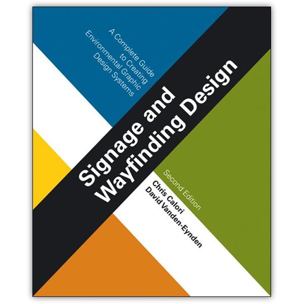 Signage-Wayfinding-Design-cover