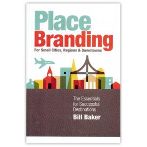 place_branding-600x600