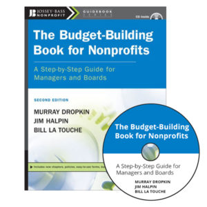 Budget-Building-cover-600x600