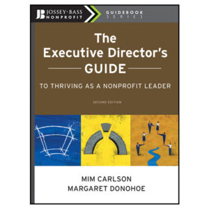 Executive-Directors-Guide-600x600