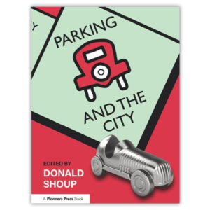 parking-and-the-city-cover
